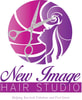 New Image Hair Studio